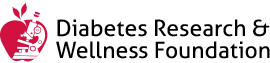 Diabetes Research & Wellness Foundation (DRWF)