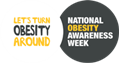 National Obesity Awareness Week